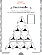Esther-Activity-Book-Beginners_Page_45.png