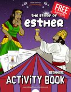 FREEBIE-Esther-Activity-Book-Beginners.pdf