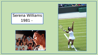 Serena-WIlliams.pptx