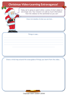 A4-Christmas-Video-Learning-Worksheet--Just-Play-Videos!--Version-1.docx