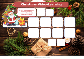 A4-Christmas-Video-Learning-Worksheet--Just-Play-Videos!--Version-3-(Landscape).docx