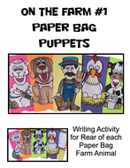 farm-animals-paper-bag-puppets--1--new-version-and-updated-pics.pdf