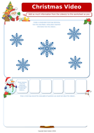 A3-Video-Worksheet---Double-Sided---Colour--Just-Play-a-Video-or-a-Series-of-Videos!----Version-4.docx