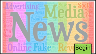 Real-news-or-fake-news.pptx