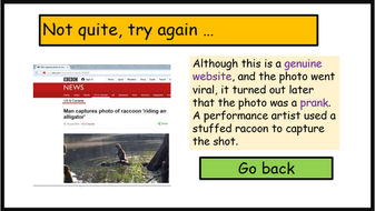Example-slide-B.png