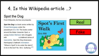 Example-slide-C.png