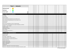 Year-1---Small-step-pupil-tracker.pdf