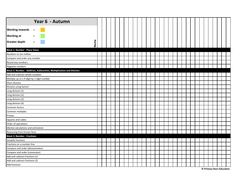 Year-6---Small-step-pupil-tracker.pdf