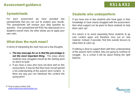White-Rose-Assessment-guidance.pdf