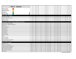 Year-6---Small-step-pupil-tracker---RAG.pdf