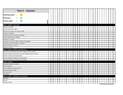 Year-5---Small-step-pupil-tracker.pdf