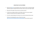 Instructions-to-use.docx