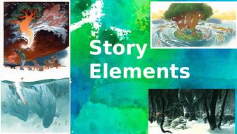 Copy-of-Story-Elements.pptx
