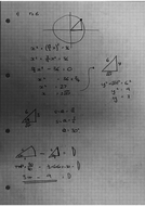 equation-of-a-circle-questions-answers.pdf