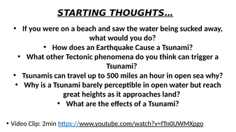 Tsunami-Cause-and-Effects.pptx