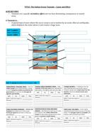 A3-Resource-Sheet.docx