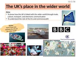 20.-UK's-place-in-the-Wider-World.pptx
