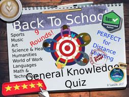 Ultimate-General-Knowledge-Quiz.pptx