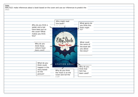 1-Etty-Steele-Cover-Mindmap.docx