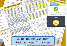 A3-Thar-Desert-revision-sample.pdf
