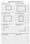 perimeter-on-a-grid-varied-fluency.pdf