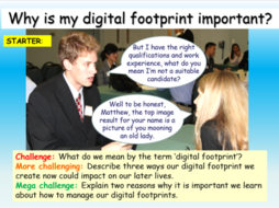 digital-footprint-pshe.png