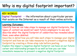 1-digital-footprints.png