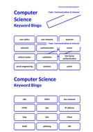 Communications---Internet---Keyword-bingo-cards.docx