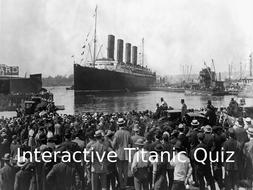 Titanic-Quiz-PowerPoint--Template-.pptx