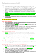 Topics For Argumentative Essays For High School There Is No Satisfactory Answer To The Problem Of Evil Discuss Essay  Plan  Essay Science And Religion also Thesis Statement Examples For Persuasive Essays There Is No Satisfactory Answer To The Problem Of Evil Discuss  Essay On The Yellow Wallpaper