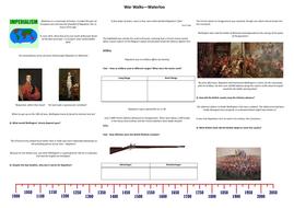 War-Walks---Waterloo.pdf