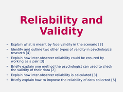 4.-Reliability-and-Validity.pptx