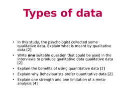 5.-Types-of-data.pptx