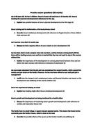 Certificate OC-12 Exam
