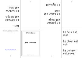 livre-les-couleurs.pdf