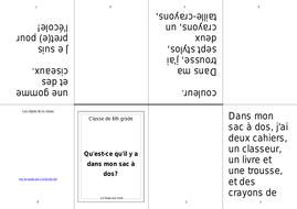 livre-les-objets-de-la-classe.pdf