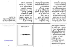 la-vie-de-Pierre-lecture.pdf