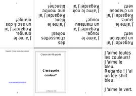 livre-couleurs-et-vetements.pdf