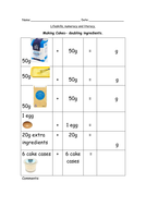 Cakes--doubling--halving-and-blank-extension-worksheet.pdf