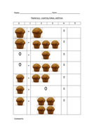 Addition-and-subtracting-up-to-5-(cakes).pdf
