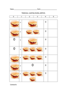 Addition-and-subtraction-up-to-5-(scones).pdf