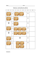 Addition-and-subtracting-up-to-5-(biscuits).pdf