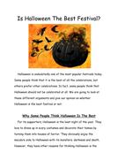 Halloween-Reading-L1.pdf