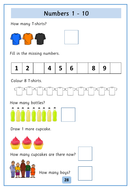 free-worksheet-entry-level-maths.pdf