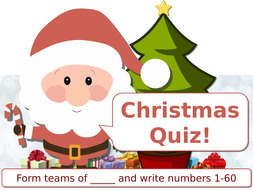 Dance---Christmas-Quiz!--60-Questions-.pptx
