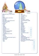 Media-Studies---Answer-Sheet---Christmas-Quiz.docx