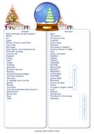 MFL---French---Answer-Sheet---Christmas-Quiz.docx