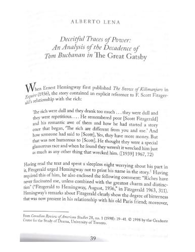 pdf, 4.15 MB