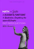 2.3-Quadratics-Colour-WithAnswers.pdf