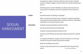 SEXUALHarassmentUSHotSeatingLesson-4.pdf